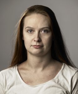 Vera Veiskola / Tarinateatteri Vox